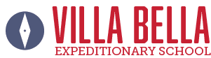 Villa Bella Expeditionary School